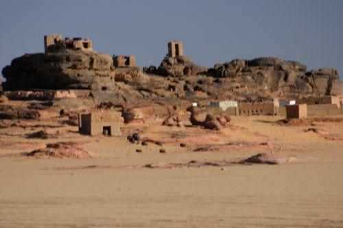 Tunisi-Agadez3 - 02