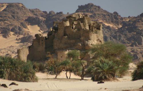 Tunisi-Agadez3 - 06