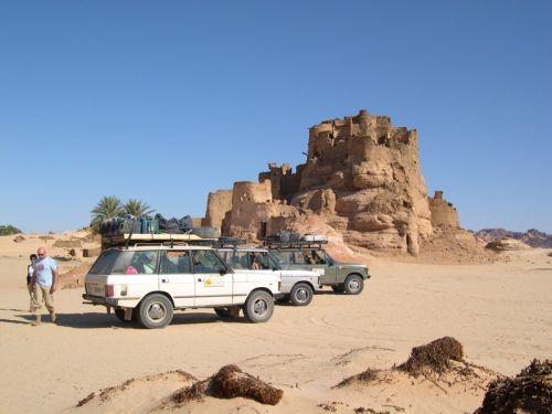 Tunisi-Agadez3 - 08