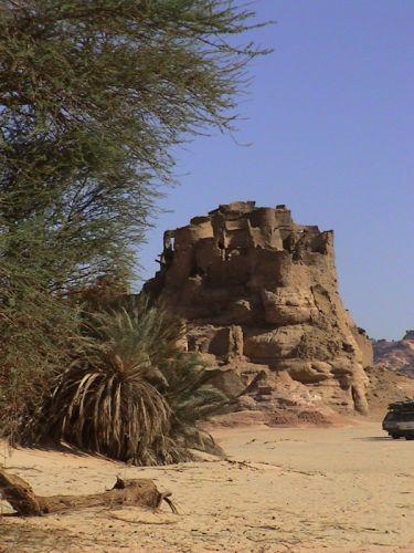 Tunisi-Agadez3 - 09
