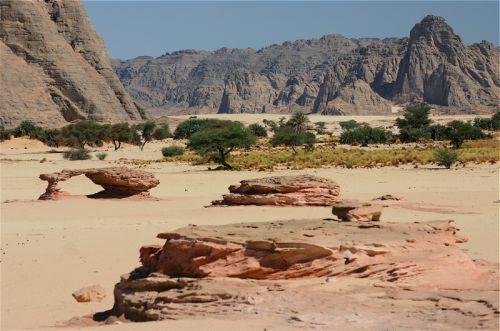 Tunisi-Agadez3 - 13