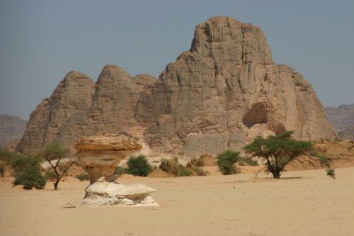 Tunisi-Agadez3 - 20