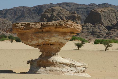 Tunisi-Agadez3 - 21