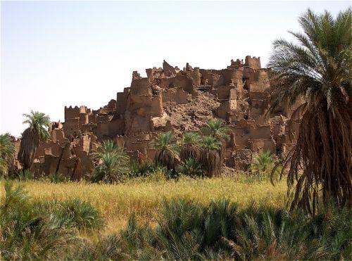 Tunisi-Agadez3 - 24