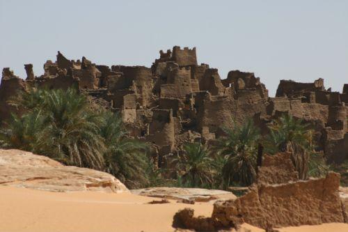 Tunisi-Agadez3 - 25