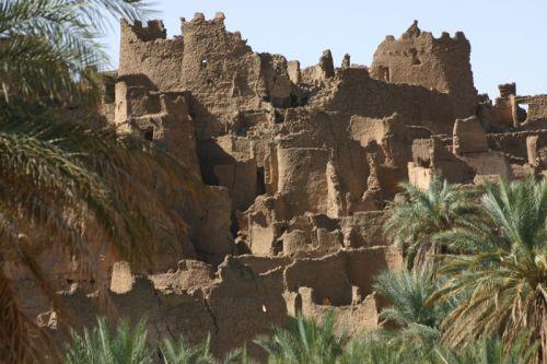 Tunisi-Agadez3 - 27