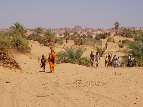 Tunisi-Agadez3 - 29