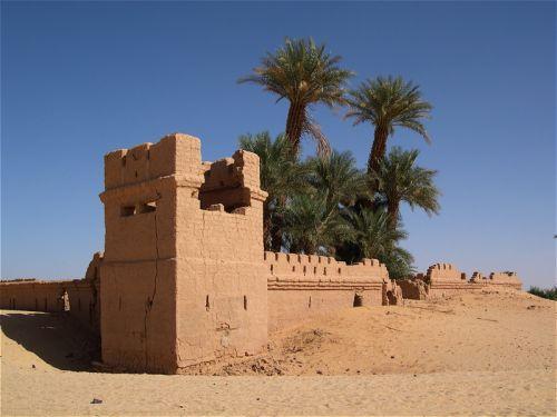 Tunisi-Agadez3 - 43