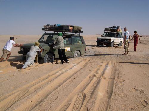 Tunisi-Agadez4 - 04