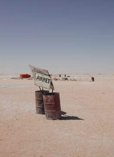 Tunisi-Agadez4 - 06