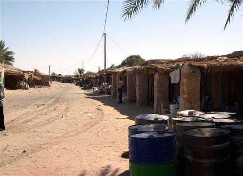 Tunisi-Agadez4 - 12