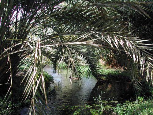Tunisi-Agadez4 - 20