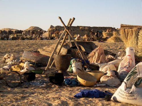 Tunisi-Agadez4 - 24