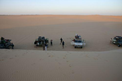 Tunisi-Agadez5 - 02