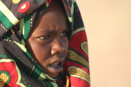 Tunisi-Agadez5 - 06