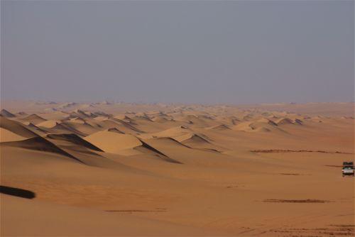 Tunisi-Agadez5 - 09