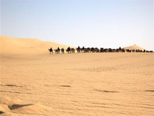 Tunisi-Agadez5 - 13