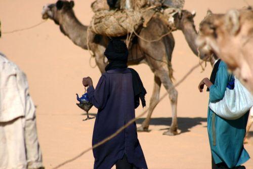 Tunisi-Agadez5 - 20