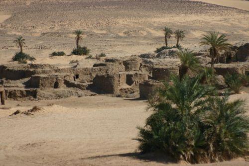 Tunisi-Agadez5 - 26