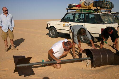 Tunisi-Agadez6 - 04