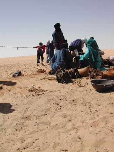 Tunisi-Agadez6 - 10