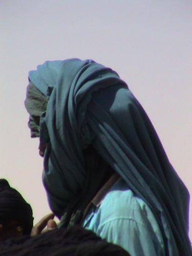 Tunisi-Agadez6 - 20