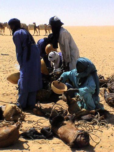 Tunisi-Agadez6 - 21
