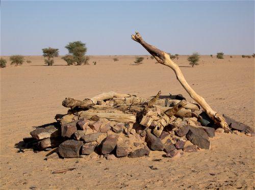 Tunisi-Agadez6 - 22