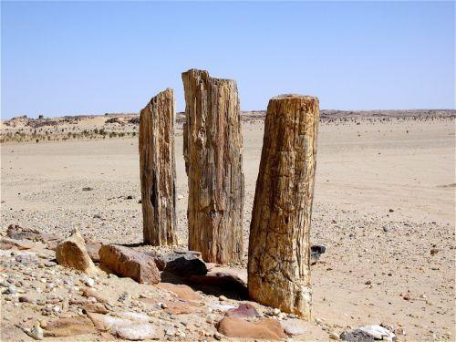Tunisi-Agadez6 - 32