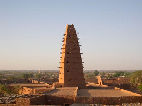 Tunisi-Agadez6 - 45
