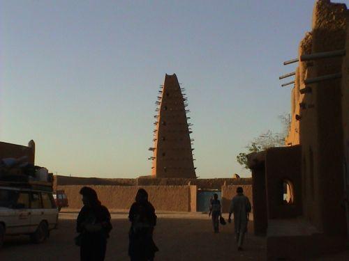 Tunisi-Agadez6 - 46