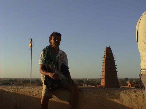Tunisi-Agadez6 - 47